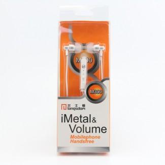 Slušalice M300