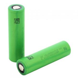 Sony US18650VTC5 3.7V 2600mAh (30A) Li-ion industrijska punjiva baterija