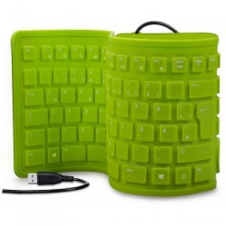 PcNet Fleks 50212 tastatura