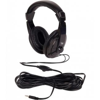TnB CSHOME1 SWEET HOME 8M slušalice