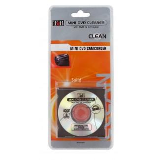 TnB čistač za DVD kamere NDVDCAM