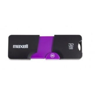 Maxell USB Flix 32GB 3.0 Flash Drive