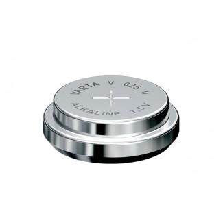 Varta 625U 1.5V alkalna baterija