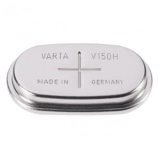 Varta V150H 1.2V 140mAh Ni-MH industrijska punjiva baterija
