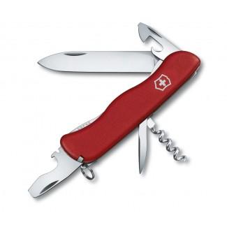 Victorinox 08353 PICKNICKER crveni džepni nož