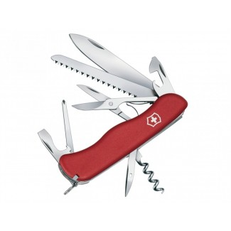 Victorinox 09023 Red-OUTRIDER džepni nož