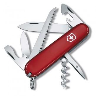 Victorinox 13613 Army-Camper džepni nož