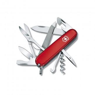 Victorinox 13743 Swiss Army-Mountaineer džepni nož