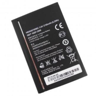 Vip Ascend Cell Y600 3.7V Li-ion baterija za mobilni telefon