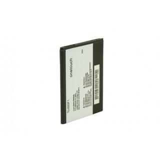 Vip Cell OT 5022X (Pop Star 3G) 3.7V li-ion baterija za mobilni telefon