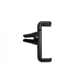 Vip držač za mobilni telefon za ventilaciju 2
