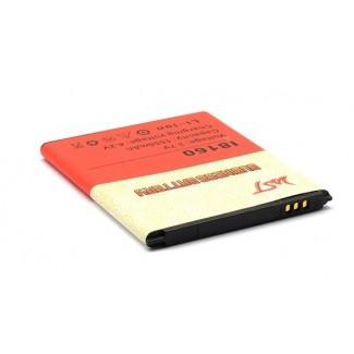 Vip Business i8190/S7562 (S3mini/S7562) 3.7V Li-ion baterija za mobilni telefon