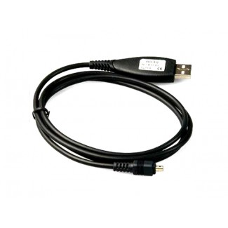Vip Nokia 6030 USB Data Cable