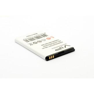 Vip Power plus Kis Lite (U790) 3.7V Li-ion baterija za mobilni telefon