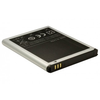 Vip Samsung Cell i9220 (Galaxy Note) 3.7V Li-ion baterija za mobilni telefon