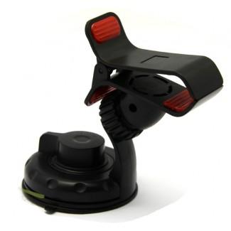 Vip štipaljka 2224-V(B) držač za mobilni telefon