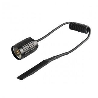 XTAR daljinski prekidač za TZ20 lampu