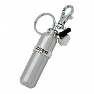 Zippo Z121503 kanister - privezak