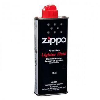Zippo 3141 benzin-4 OZ za upaljače