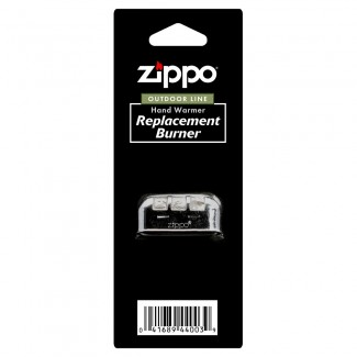 Zippo 44003 Hand Warme rez.gorionik