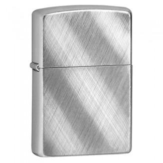 Zippo Z28182 Diagonale Weave upaljač