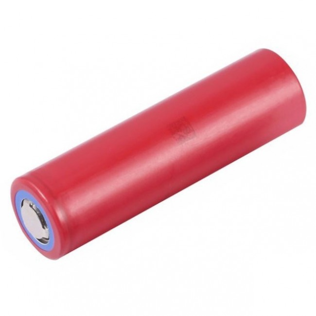 Panasonic NCR20700B 3.7V 4250mAh Li-ion punjiva baterija