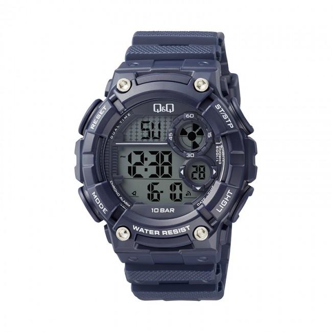 Q&Q M191J004Y ručni sat