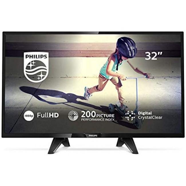 Philips 32PFS4132/12 LED, 32inča televizor