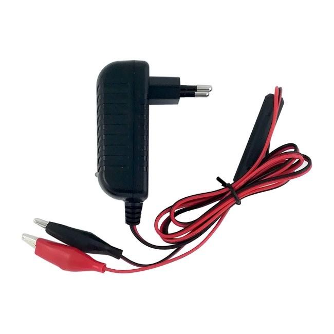 TNS30W-120150-2 12V 1500mA punjač olovnih baterija