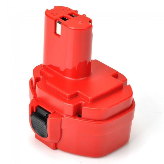 Baterija MAK-14.4 14.4V 3000mAh Ni-MH za ručni alat