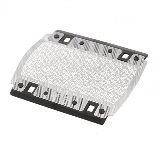 Braun Interface (3000 series) mrežica bez plastike