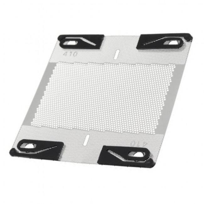 Braun 410 micron S/L mrežica
