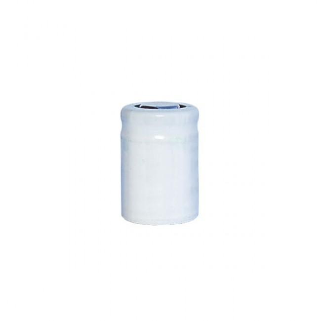 Baterija 1/3AAA 1.2V 120mAh Ni-MH punjiva