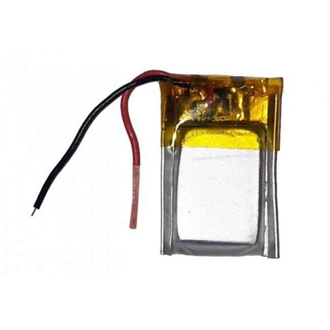 Baterija 3.7V 70mAh 401320-PCM Li-ion polymer