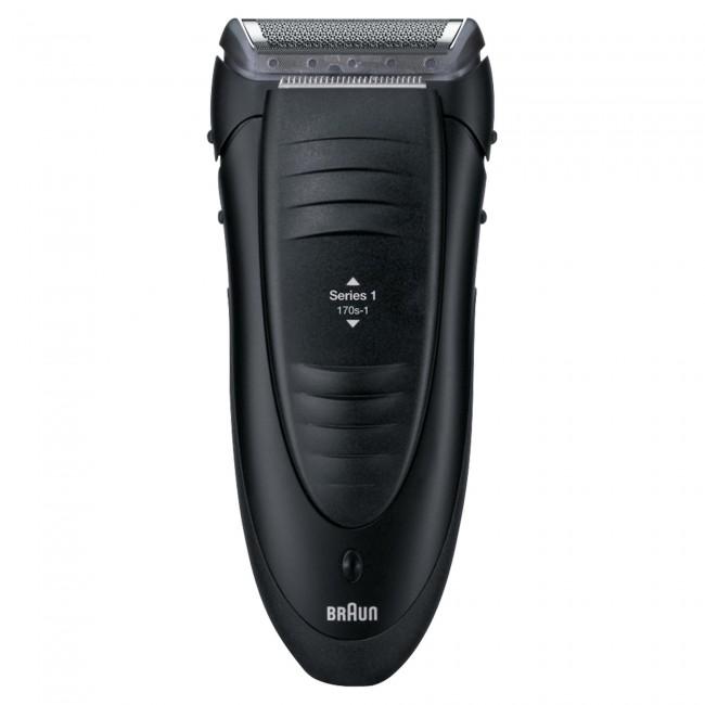 Braun 170S-1 Series 1 električni brijaći aparat