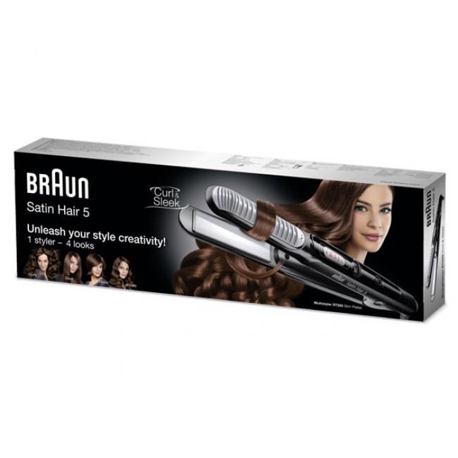 Braun pegla za kosu ST 550