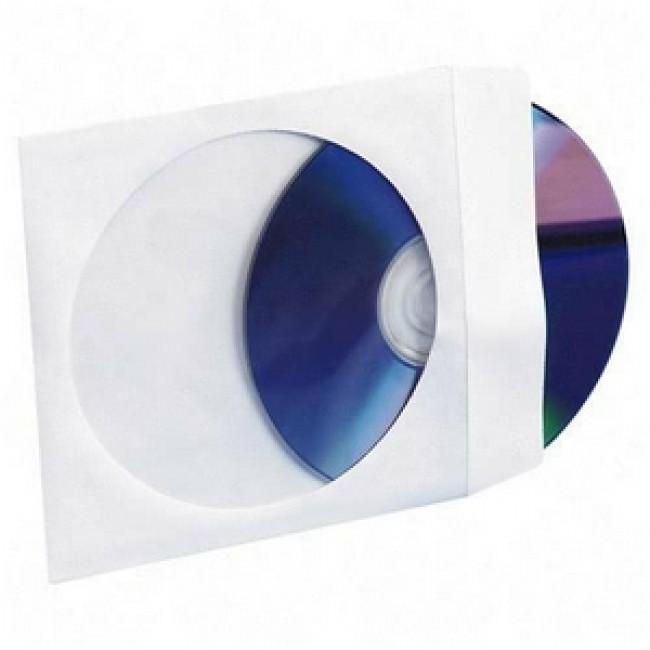 CD koverta