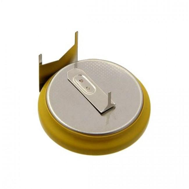 EEMB LIR2032-VAY3 3.6V 40mAh Li-ion industrijska punjiva baterija