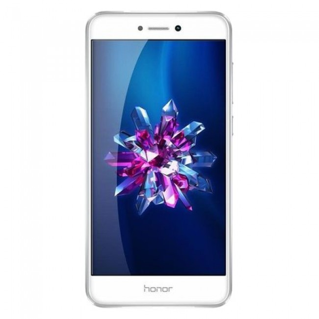 Huawei Honor 8 Lite PRA-LX1 Dual Sim beli mobilni telefon + POKLON PowerBank 2400mAh
