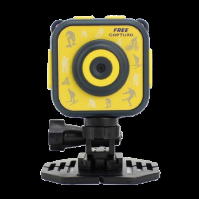 Denver ACT 1303 action kamera
