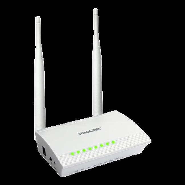 Prolink PRN3002 300Mbps/N Broadband bežični ruter