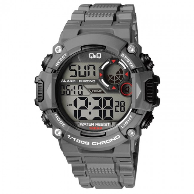 Q&Q M146J002Y ručni sat