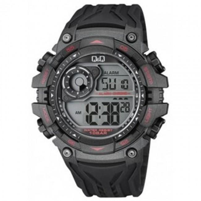 Q&Q M157J002Y ručni sat