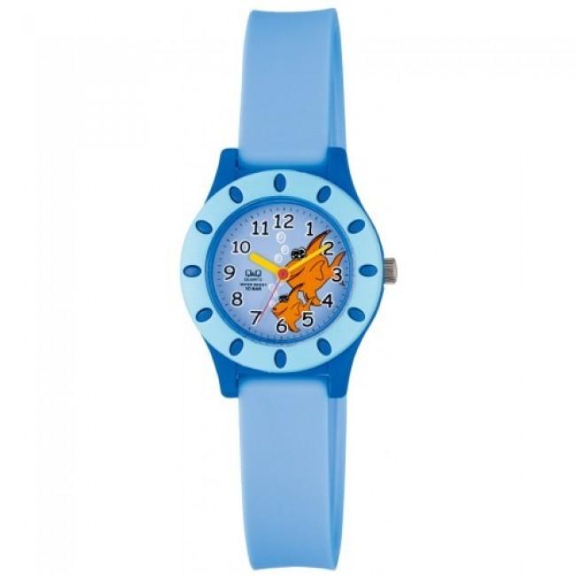 Q&Q VQ13J005Y ručni sat