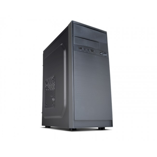 EWE G4900/4GB/500/Win10 HSLV desktop PC računar