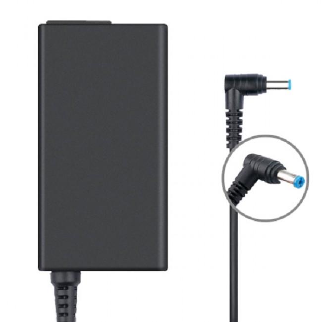 KFD HP 65W 19.5V 3.33A adapter za laptop sa konektorom 4.5x3mm