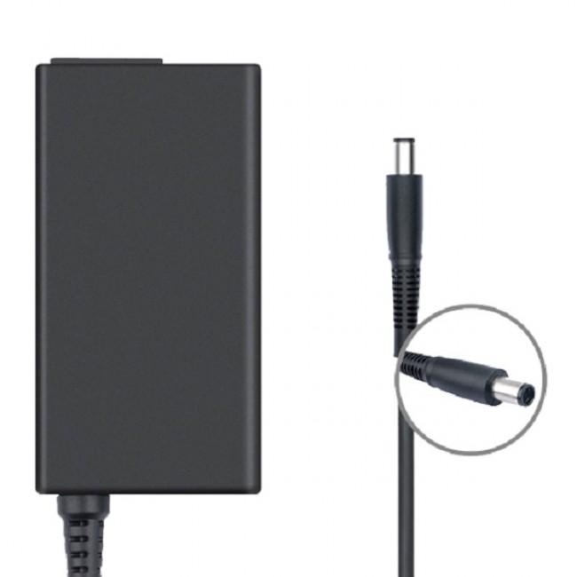 KFD Dell 65W 19.5V 3.4A adapter za laptop sa konektorom 7.4x5mm