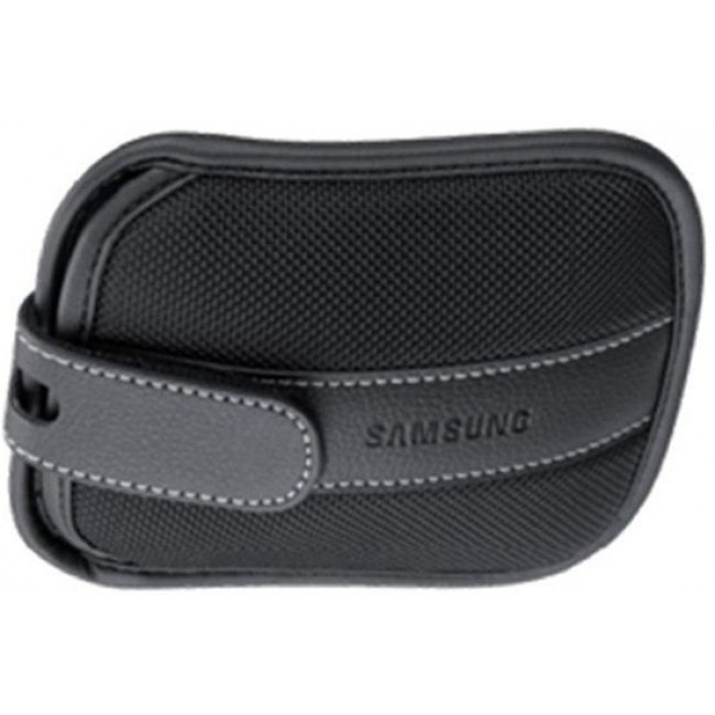 Samsung EA-PCC1U2B futrola za fotoaparat