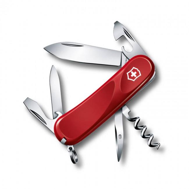 Victorinox 23803.E Evolution 10 džepni nož