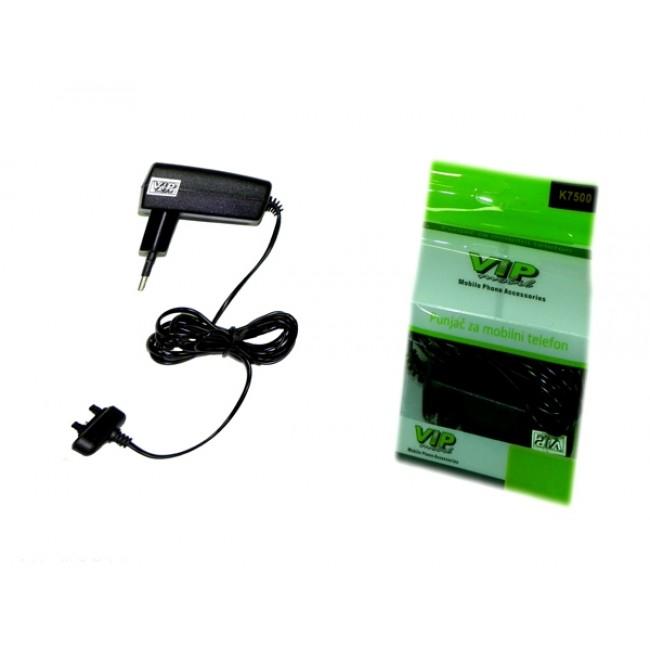 Vip Sony Ericsson K750 kućni punjač za mob.telefon